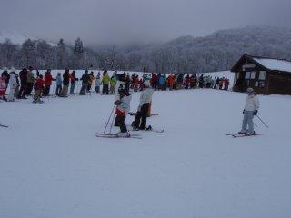 s10天童高原スキー場3