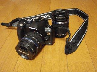 sEm5201.jpg