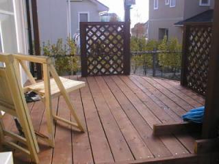 wood0501.jpg
