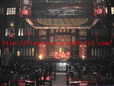 広東会館4
