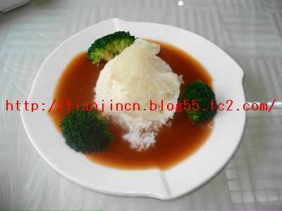江南小厨3