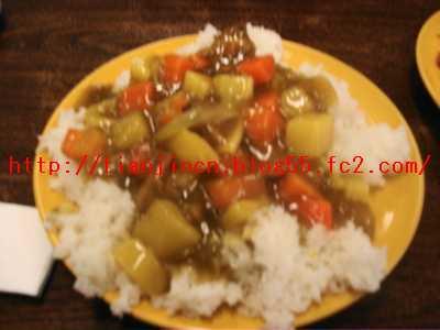洋味食堂3