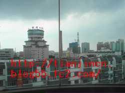 銀川世紀大厦3
