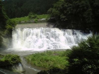 龍門の滝002