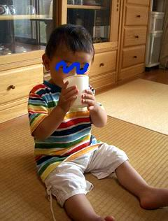 yuukun2007-8.jpg
