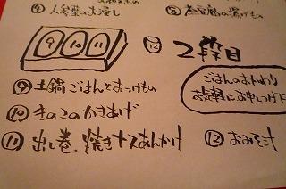 nikoぶろぐ29 150