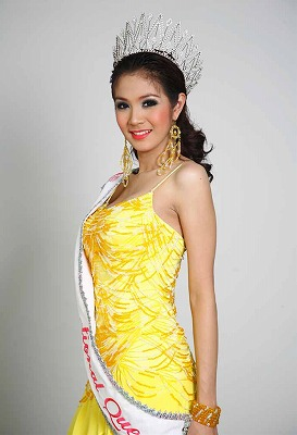 Miss20International20Queen20200720-201.jpg