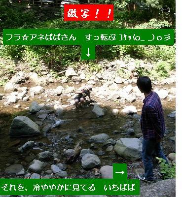 R0013727.jpg