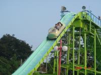 2008.8 帰省 024