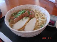 サマフェ・沖縄旅行2008夏 028