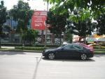 DSCF6358Apple car Shop