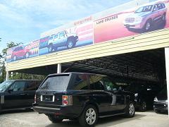 P1350710輸入車販売会社1