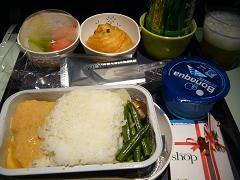P1350181機内食