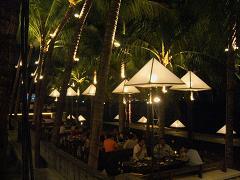P1360631(1)Restaurant at Siracha1