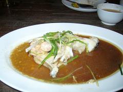 P1360638Sea food2