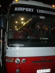 P1360689Airport Bus