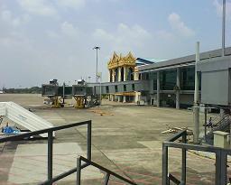 DSC00072yangon airport