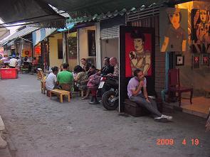 DSC00066(1)Art village