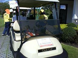 DSC00277Golf cart