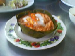 DSC00264Famous food