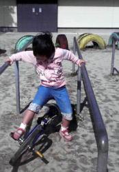 一輪車練習1.jpg