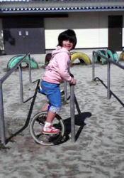 一輪車練習4.jpg