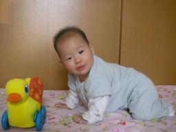 yuu7kagetu3.jpg