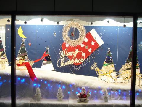 2008-12 クリスマス1