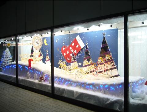 2008-12 クリスマス2