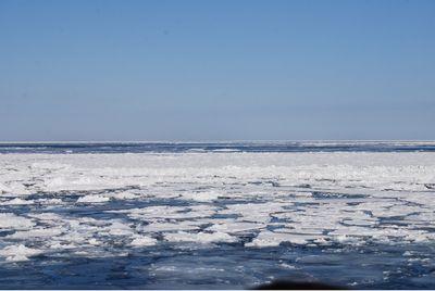 冬景色 040