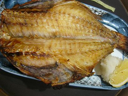 特大赤魚3 (1)小
