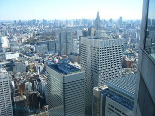 09・01・11新宿 (2)