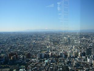 09・01・11新宿 (7)
