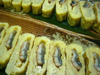 チーズ入りうまき1 (1)