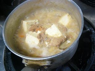 モツ煮7 (3)