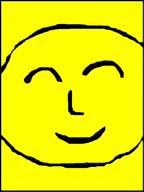 0201.jpg