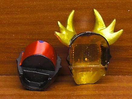 HDTHEagito6.jpg