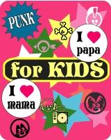 banner-kids.jpg
