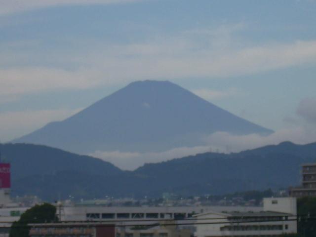 富士山57