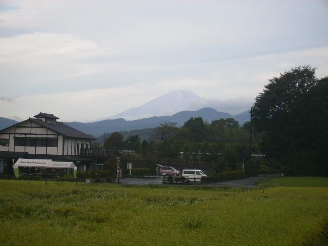 富士と稲田32