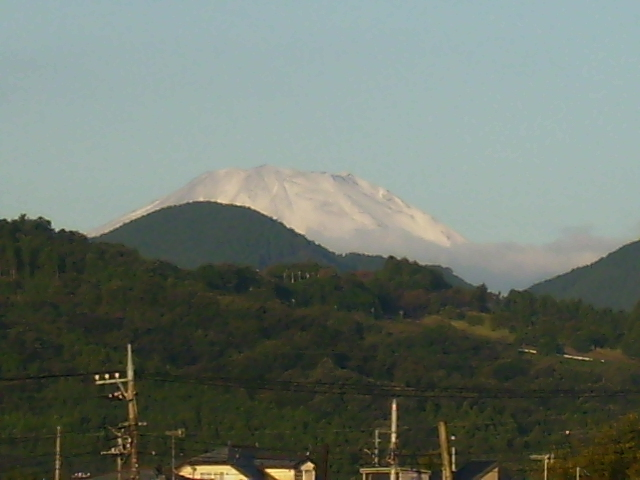 富士冠雪04