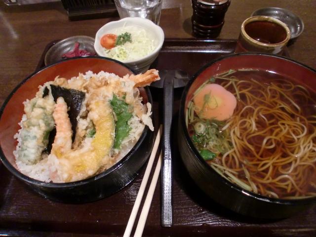 hamikawa005.jpg
