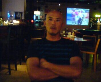 20080912211042