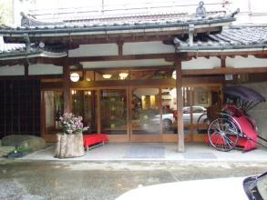 修善寺640-DSCF1481