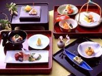 新井・旬の素材を活かした会席料理H000004153_hotel_6