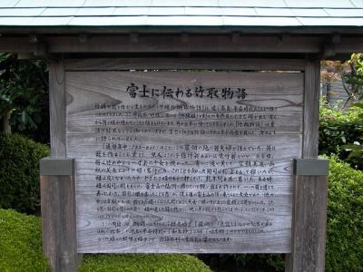 比奈taketori-1