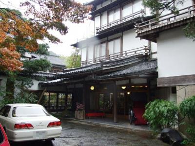 修善寺640-DSCF1482