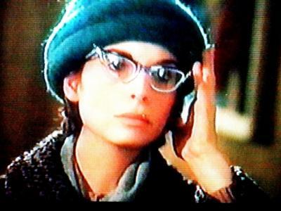 ロッキーのエドリアン美女画像0