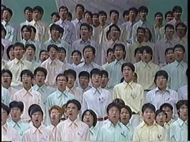 静岡21世紀青年音楽祭-3