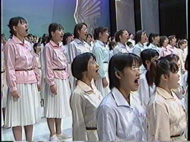 静岡21世紀青年音楽祭-4